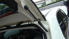 FIAT 500X HATCH STRUTS PAIR 03/08- 17