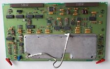 Hp 08720-60012 frequency reference board