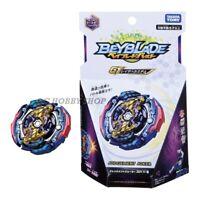 Takara Tomy Beyblade BURST GT B-142 Booster Judgement Joker.00T.Tr ZAN B142