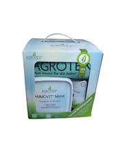 Agrotex Einsteigerpaket AMMOVIT® 8-teiliges Sortiment