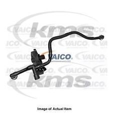 New VAI Crankcase Breather Hose V10-3089 Top German Quality