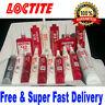 LOCTITE 601|603|609|620|638|640|641|648|680 660 RETAINER 50ml thread lock UK TPP