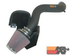 K&N Performance Air Intake System For FIPK DODGE DURANGO, V8-4.7L 04-09 57-1538