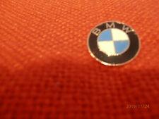 Original BMW Anstecker, Rarität!!!