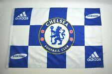 Chelsea FC Flag 3x5 ft Football Club Soccer Banner Man-Cave Bar