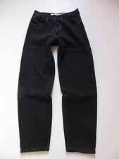 Diesel Saddle Jeans Hose W 33 /L 36, KULT: Kupfer Sattel, weiter Oberschenkel  !