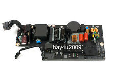 "New 185W Power Supply APA007 For Imac 21.5"" A1418 MD093 MD094 Late 2012 MID 2014"