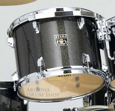 "TAMA Superstar Classic Maple, Midnight Gold Sparkle 10 x 13"" Tom - In Stock!"