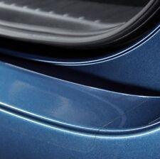 Genuine Mazda CX-5 2017on Rear Bumper Step Foil - KD3M-V4-080