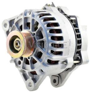 Alternator-New Vision OE N8260 fits 00-04 Ford Focus 2.0L-L4