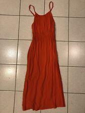 Kookai Maxi Dress Size 36