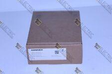 Cognex, ISM1050-01, 828-0290-1R, 821-0043-1R, Machine Vision Camera