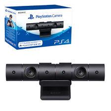 Sony 9845252 Camera for PlayStation 4