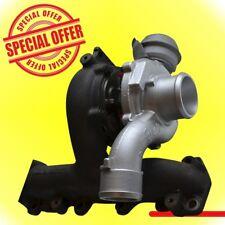 Turbocharger Fiat Grande Punto Sedici SX4 Alfa 159 * 1.9 120 hp * 767837 754821