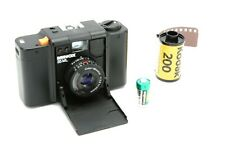Minox 35 ML compact Sucherkamera Viewfinder Minotar 35mm 1:2.8 lens