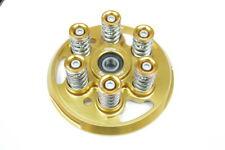 Ducati Kit Spingidisco Oro NUOVO - clutch pressure plate kit gold
