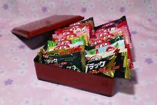 Japanese KitKat RENEWAL nestles mini kit kat New flavors 20P gift box