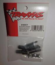 Traxxas Drive-Shafts Telescopic #4851 NIP