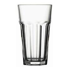 Pasabahce 52706 – Glasbecher Casablanca 365 ml, 12er Set