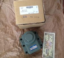 CRG-10-04-50  new yuken valve