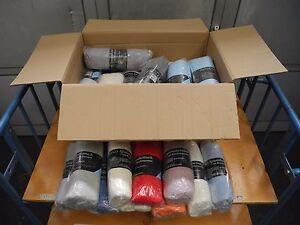 1040 Stück Jersey Spannbettlaken Betttuch 100% Baumwolle 90 x 200 & 100 x 200 cm