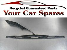 Mercedes CLK Wiper Arm & Blade Front Coupe 97-03 W208