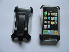 Original Power Support Case für Apple iPhone 3G / 3GS