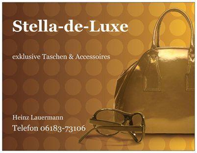 stella-de-luxe