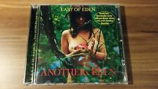 East of eden - Another Eden 1975+11 BONUS LIVE 72/73 (2012) (CD) (GEM 70)
