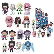 Mystery Minis Steven Universe Mini Figure Case of 12 Funko