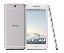 HTC A9 in Silber Handy Dummy Attrappe - Requisit, Deko, Werbung, Susstellung