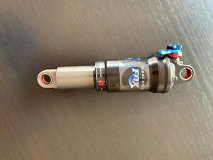 Fox Float RP23 Stoßdämpfer 165mm
