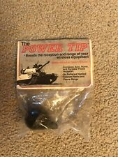 The Power Tip - New In Package