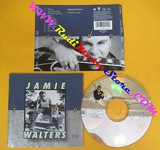 CD JAMIE WALTERS Ride 1997 Germany ATLANTIC 7567-82940-2 no lp mc dvd (CS4)