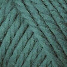 Rowan Merino Wool Crochet Crocheting & Knitting Yarns