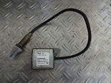 3ER Lambdasonde Noxsensor Sensor Sonde BMW 7587130 11.78-7587130 7587130 BMW