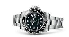 Rolex Armbanduhren mit Datumsanzeige für Damen