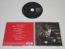 CHARLIE WINSTON/HOBO(WARNER MUSIC 25646888896) CD ALBUM