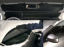 Toyota FJ Cruiser 2007 - 2014 Windshield Snow Shade - NEW!