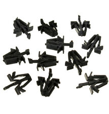 10Pcs Grille Grill Trim Retainer Clips For Toyota Tacoma RAV4 4 Runner YX