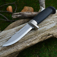 Marttiini Condor Big Game Fixed Blade Hunting Knife 184019