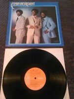 THE MAIN INGREDIENT - ROLLING DOWN A MOUNTAINSIDE LP N. MINT!!! UK 1ST PRESS RCA