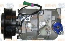 Porsche 986 987 HELLA Kompressor Klimaanlage Klimakompressor Klima  99612601152