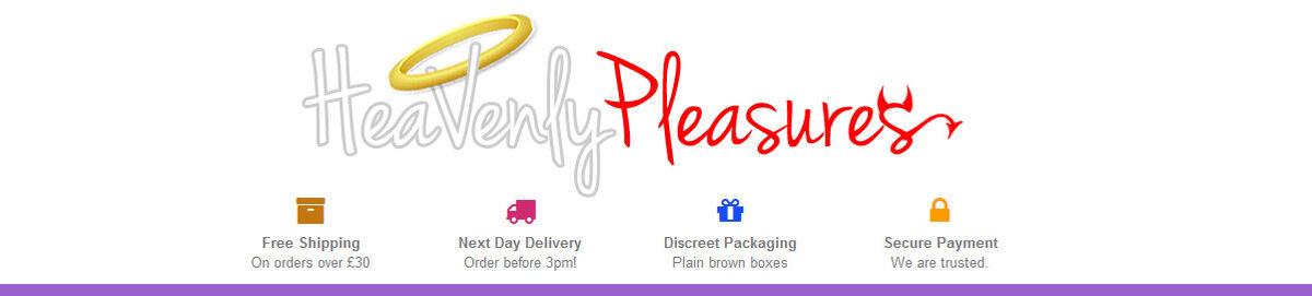 Heavenly-Pleasures