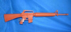 ASP Urethane Replica Rifle 31XW88
