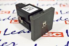 Opel Signum o Vectra C Esp / Tracción Interruptor de Control 13138265 Original