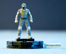 Marvel Heroclix Avengers Age of Ultron Movie 006 Hydra Soldier