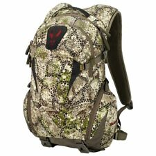 NEW 2018 Badlands Classic Pack - HDX - Approach Camo BackPack Back Pack
