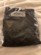 Artifact DotA 2 Card Game Pax West 2018 Exclusive T-shirt X-Large