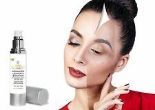 Advanced Lighten & Brighten Perfecting Skin Cream with Kojic Acid- No Harsh Chem